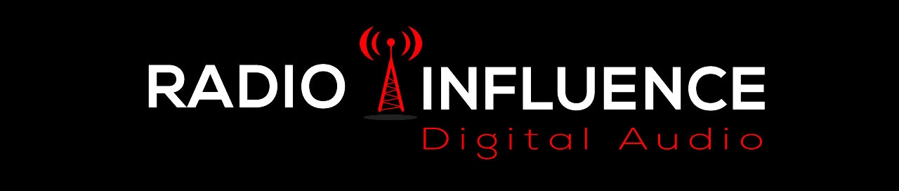 Radio Influence logo