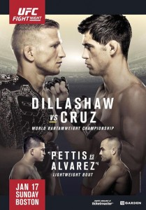 Dillashaw_Cruz_pre_sale