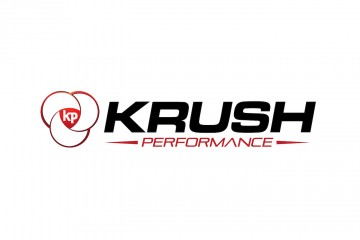 Jeff Krushell, Sports Performance, Psychology, Training, Fitness