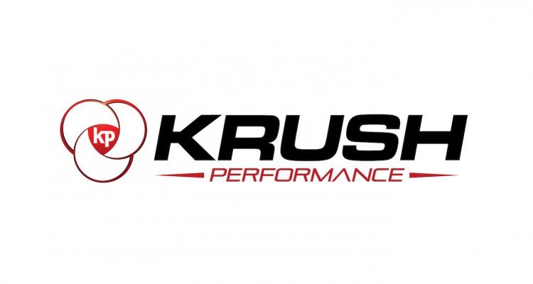 Jeff Krushell, Sports Performance, Psychology, Training, Fitness