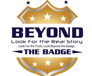 Beyond the Badge NEW LOGO - RSS