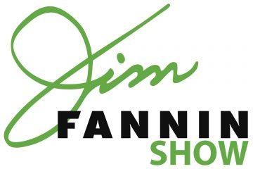 Jim Fannin, Self Improvement, Self Help