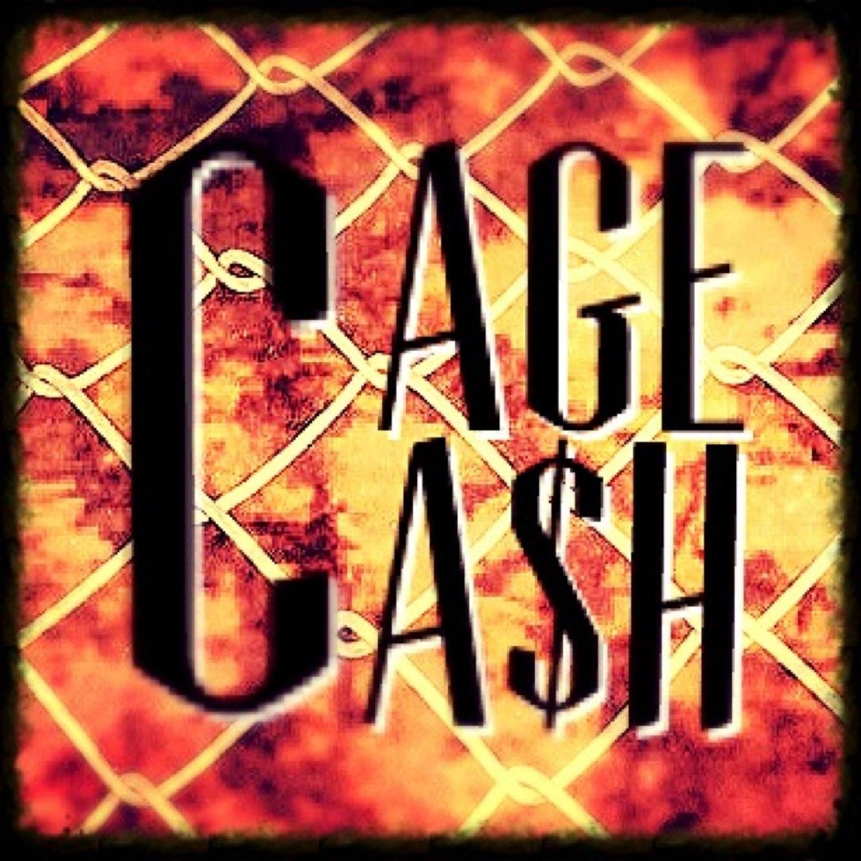 Cage Cash