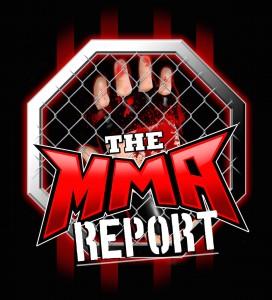 MMA REPORT1