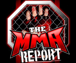 The MMA Report