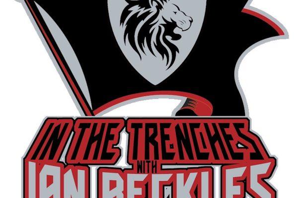 Tampa Bay Buccaneers, NFL, Football