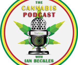 Cannabis Podcast