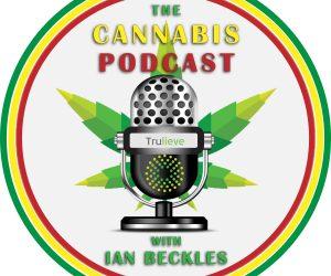 Cannabis Podcast