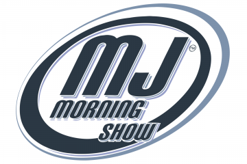 MJ Morning Show