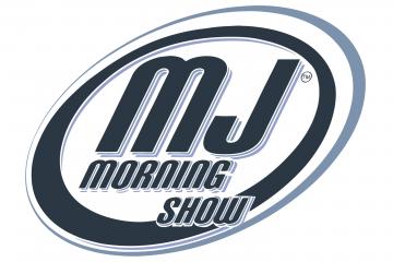 MJ Morning Show