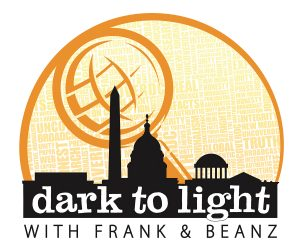 Dark To Light, Frank, Tracy Beanz