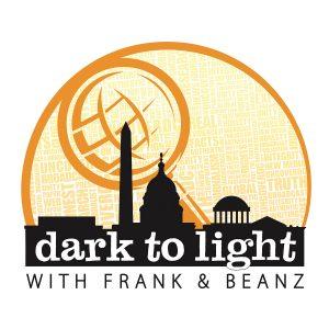 Dark To Light, Frank, Tracy Beanz