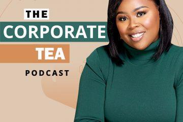 The Corporate Tea