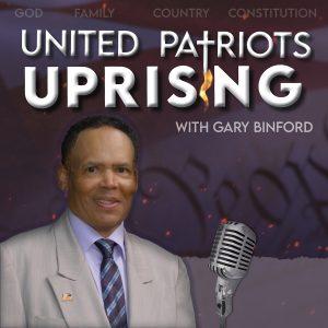 United Patriots Uprising