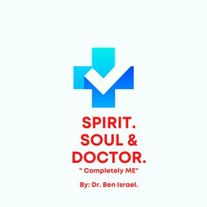 Spirit Soul & Doctor